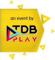 one event by TDB Play
