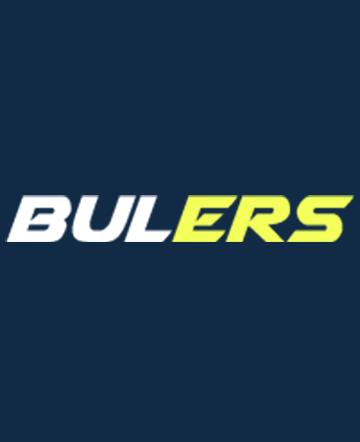 bulers
