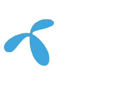telenor2